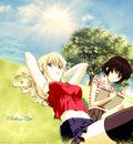 AnimeOnline092